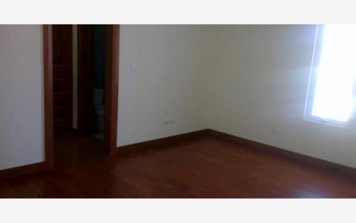 Foto de casa en venta en  , san francisco, chihuahua, chihuahua, 1804090 No. 13