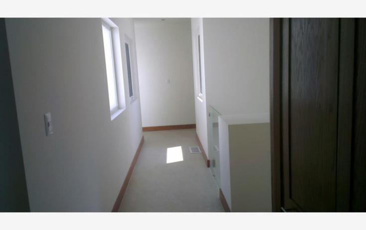 Foto de casa en venta en  , san francisco, chihuahua, chihuahua, 1804090 No. 14