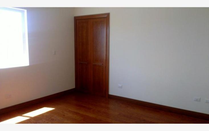 Foto de casa en venta en  , san francisco, chihuahua, chihuahua, 1804090 No. 16