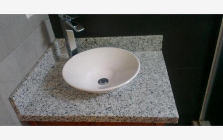 Foto de casa en venta en  , san francisco, chihuahua, chihuahua, 1804090 No. 18