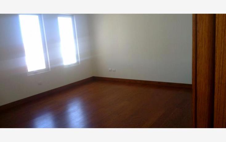 Foto de casa en venta en  , san francisco, chihuahua, chihuahua, 1804090 No. 19