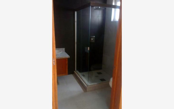 Foto de casa en venta en  , san francisco, chihuahua, chihuahua, 1804090 No. 20