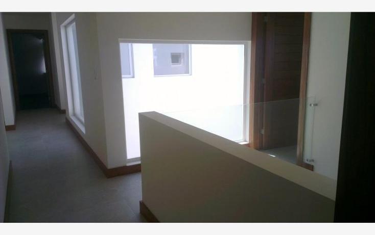Foto de casa en venta en  , san francisco, chihuahua, chihuahua, 1804090 No. 25