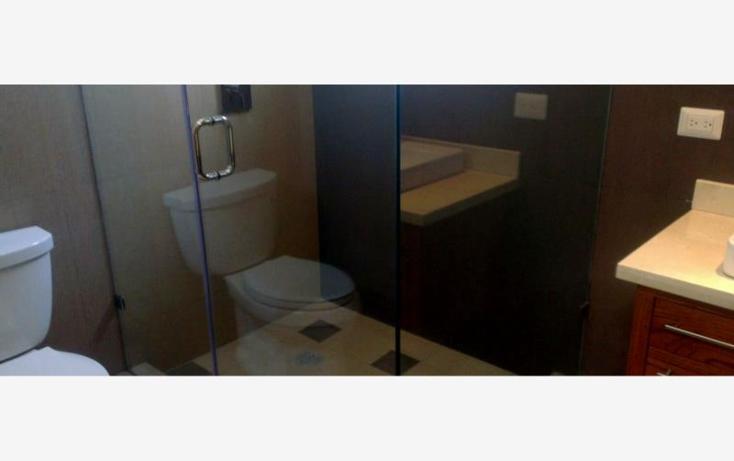 Foto de casa en venta en  , san francisco, chihuahua, chihuahua, 1804090 No. 26