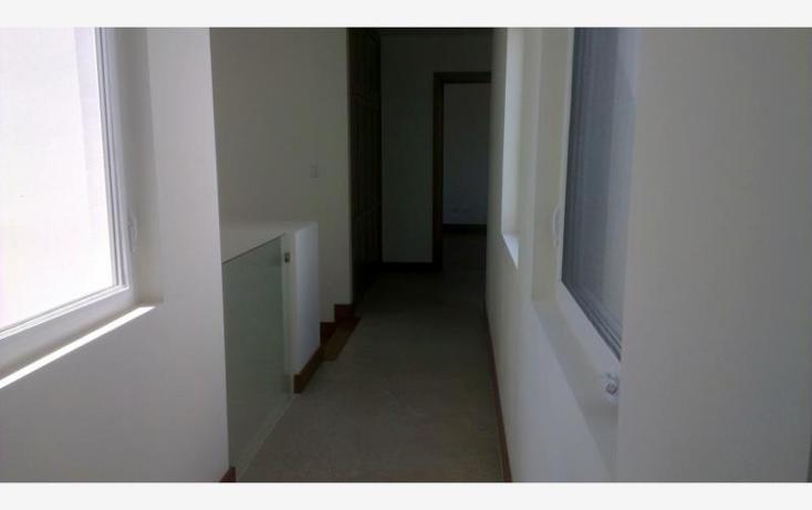 Foto de casa en venta en  , san francisco, chihuahua, chihuahua, 1804090 No. 27