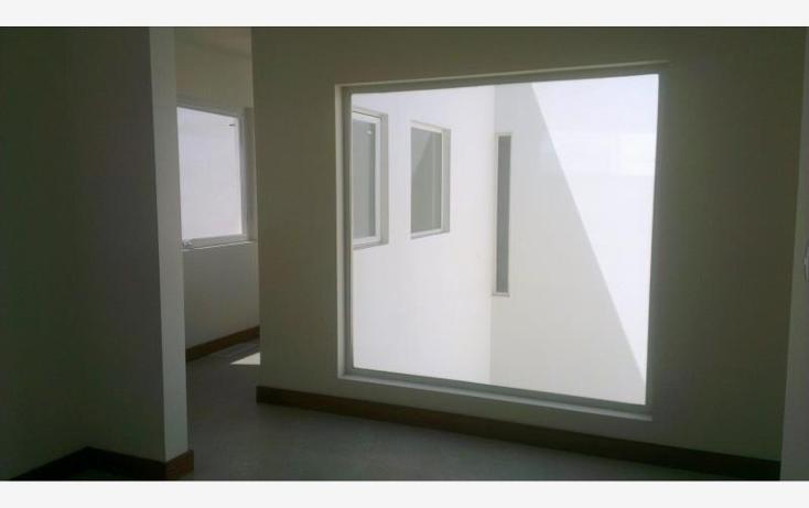 Foto de casa en venta en  , san francisco, chihuahua, chihuahua, 1804090 No. 28