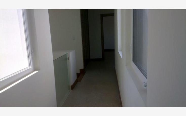 Foto de casa en venta en  , san francisco, chihuahua, chihuahua, 1804090 No. 30