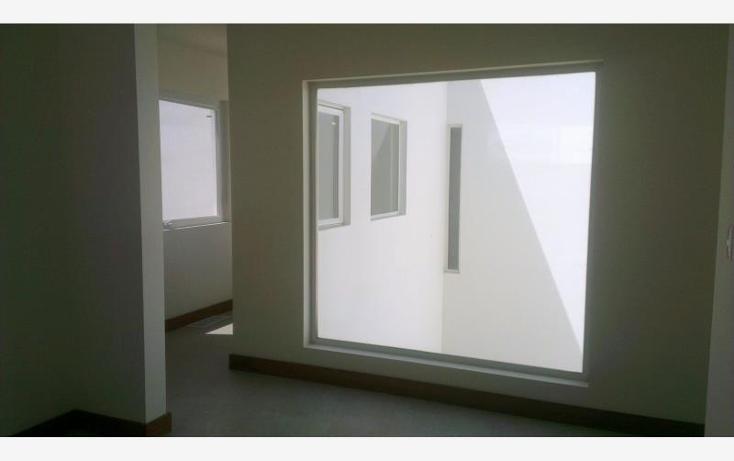 Foto de casa en venta en  , san francisco, chihuahua, chihuahua, 1804090 No. 32