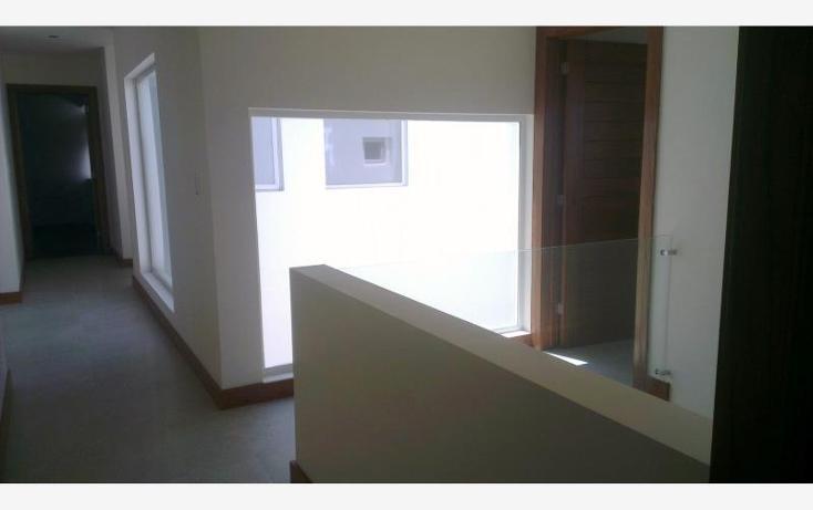 Foto de casa en venta en  , san francisco, chihuahua, chihuahua, 1804090 No. 33