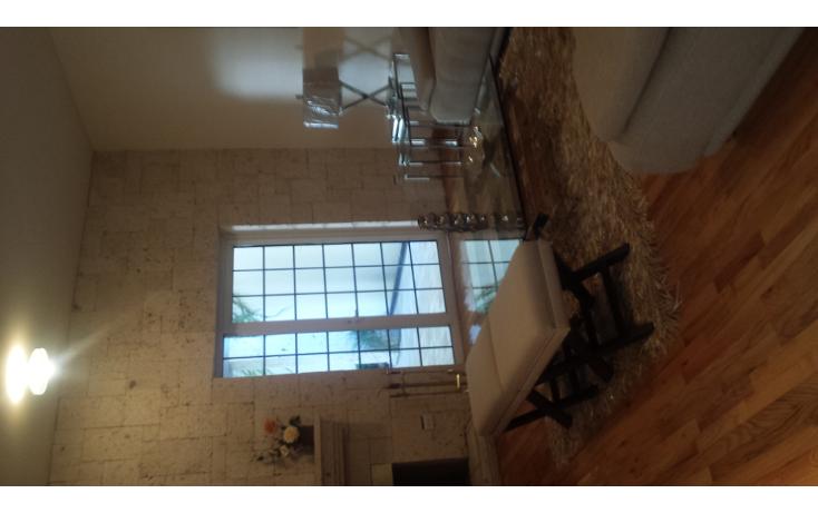 Foto de casa en renta en  , san francisco, chihuahua, chihuahua, 2019672 No. 01