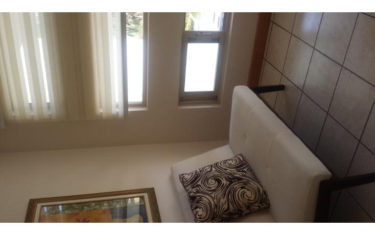 Foto de casa en renta en  , san francisco, chihuahua, chihuahua, 2019672 No. 03