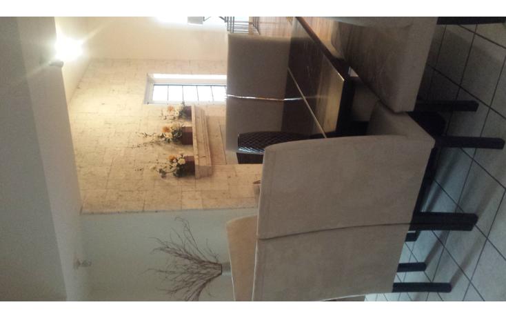 Foto de casa en renta en  , san francisco, chihuahua, chihuahua, 2019672 No. 04