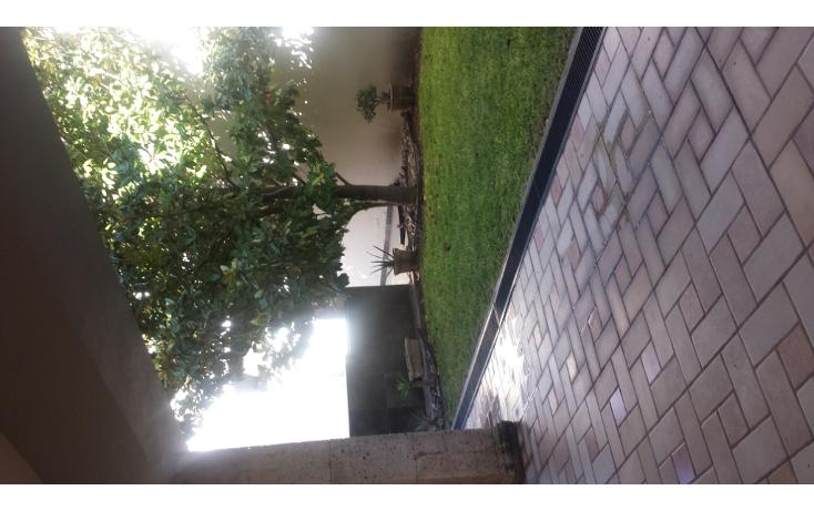 Foto de casa en renta en  , san francisco, chihuahua, chihuahua, 2019672 No. 05