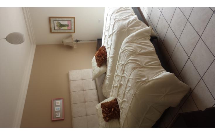 Foto de casa en renta en  , san francisco, chihuahua, chihuahua, 2019672 No. 08