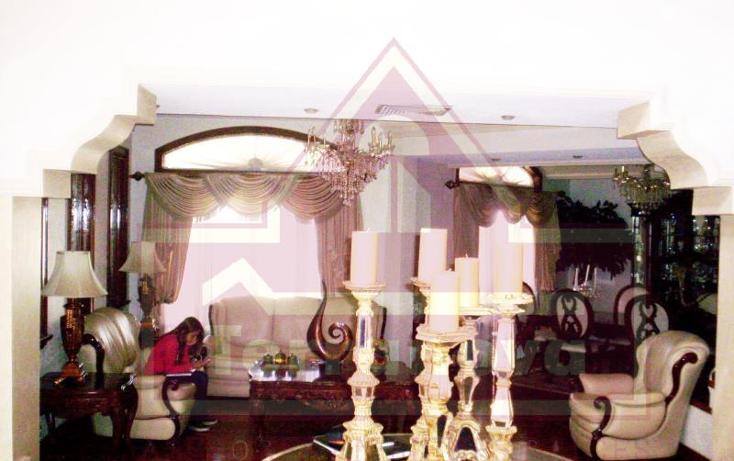 Foto de casa en venta en  , san francisco, chihuahua, chihuahua, 894477 No. 03
