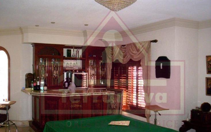 Foto de casa en venta en  , san francisco, chihuahua, chihuahua, 894477 No. 05