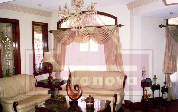 Foto de casa en venta en  , san francisco, chihuahua, chihuahua, 894477 No. 06