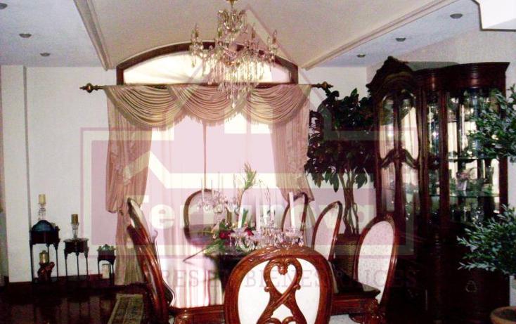 Foto de casa en venta en  , san francisco, chihuahua, chihuahua, 894477 No. 07