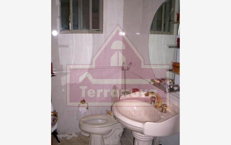 Foto de casa en venta en  , san francisco, chihuahua, chihuahua, 894477 No. 09