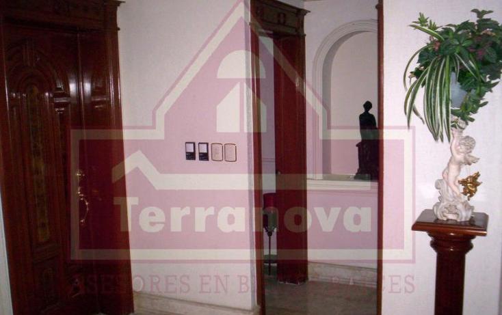Foto de casa en venta en  , san francisco, chihuahua, chihuahua, 894477 No. 10