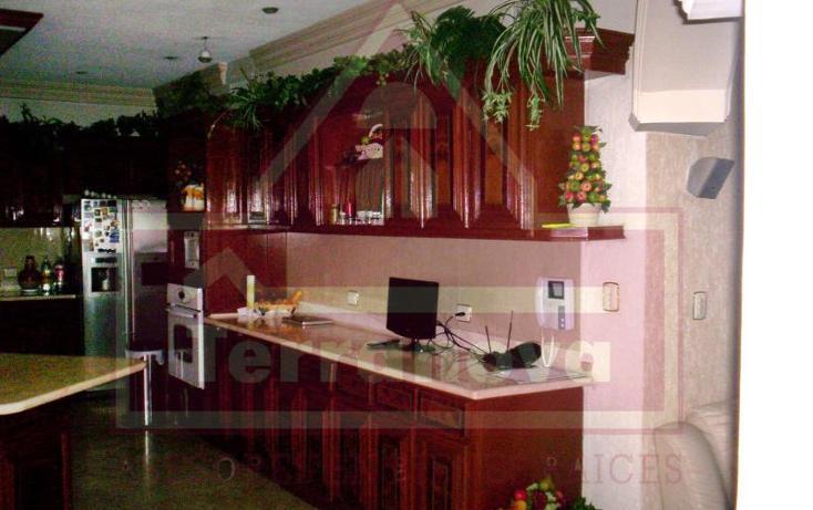 Foto de casa en venta en  , san francisco, chihuahua, chihuahua, 894477 No. 11