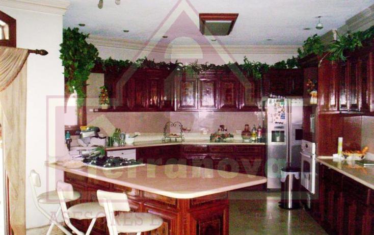 Foto de casa en venta en  , san francisco, chihuahua, chihuahua, 894477 No. 12