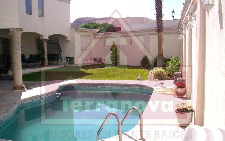 Foto de casa en venta en  , san francisco, chihuahua, chihuahua, 894477 No. 15