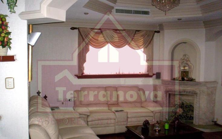 Foto de casa en venta en  , san francisco, chihuahua, chihuahua, 894477 No. 18