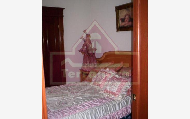 Foto de casa en venta en  , san francisco, chihuahua, chihuahua, 894477 No. 19