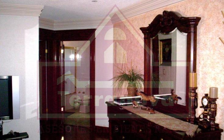 Foto de casa en venta en  , san francisco, chihuahua, chihuahua, 894477 No. 22