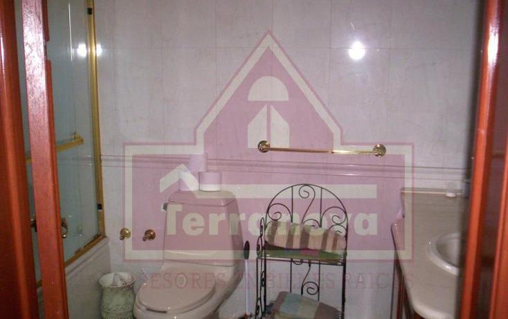 Foto de casa en venta en  , san francisco, chihuahua, chihuahua, 894477 No. 23