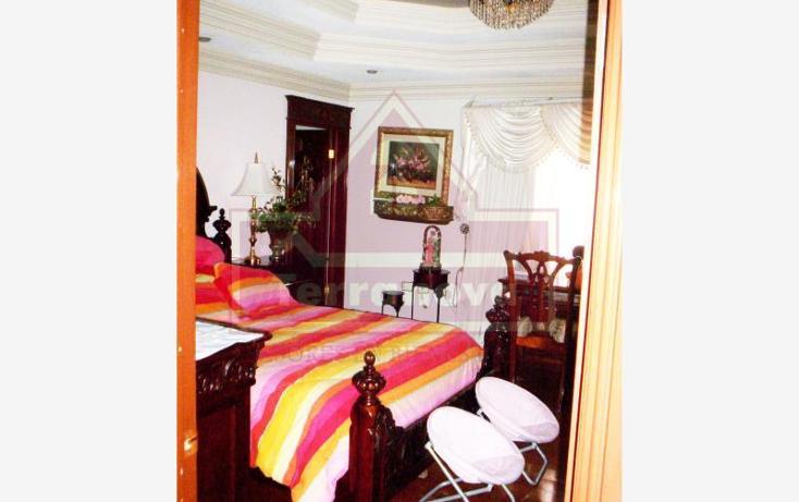 Foto de casa en venta en  , san francisco, chihuahua, chihuahua, 894477 No. 24