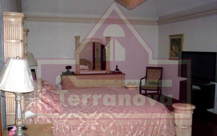 Foto de casa en venta en  , san francisco, chihuahua, chihuahua, 894477 No. 26