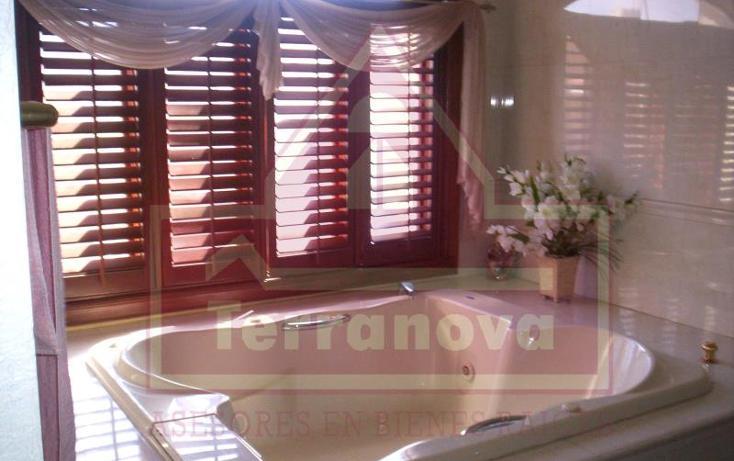 Foto de casa en venta en  , san francisco, chihuahua, chihuahua, 894477 No. 27