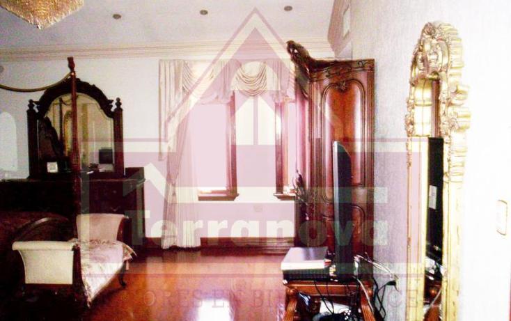 Foto de casa en venta en  , san francisco, chihuahua, chihuahua, 894477 No. 29