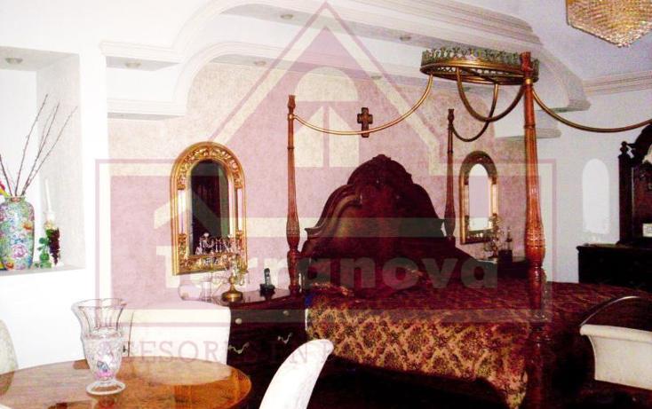 Foto de casa en venta en  , san francisco, chihuahua, chihuahua, 894477 No. 30