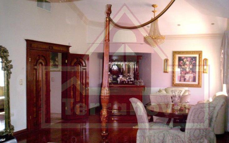 Foto de casa en venta en  , san francisco, chihuahua, chihuahua, 894477 No. 31