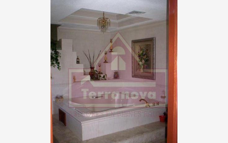 Foto de casa en venta en  , san francisco, chihuahua, chihuahua, 894477 No. 32