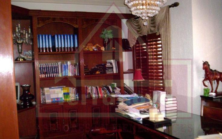 Foto de casa en venta en  , san francisco, chihuahua, chihuahua, 894477 No. 33