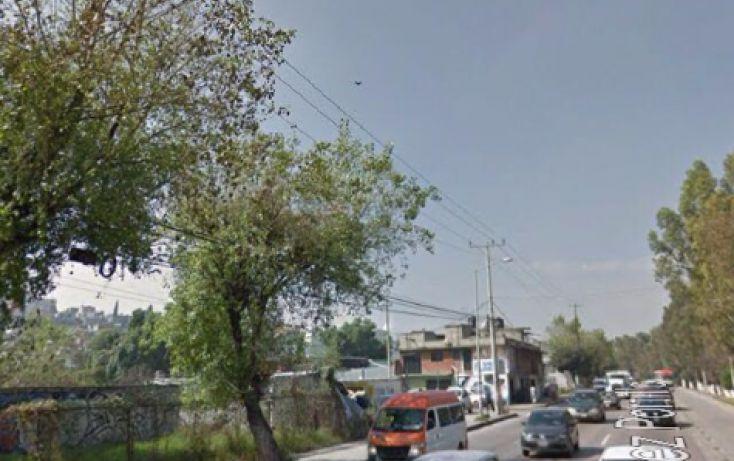 Foto de terreno comercial en renta en, san francisco chilpan, tultitlán, estado de méxico, 1731710 no 01