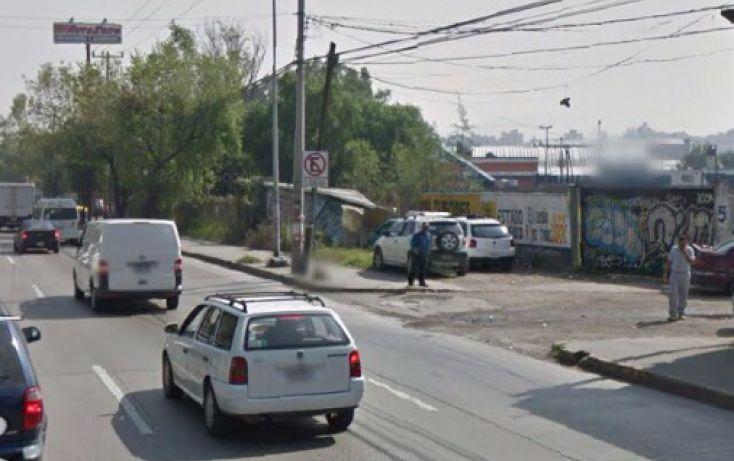 Foto de terreno comercial en renta en, san francisco chilpan, tultitlán, estado de méxico, 1731710 no 03