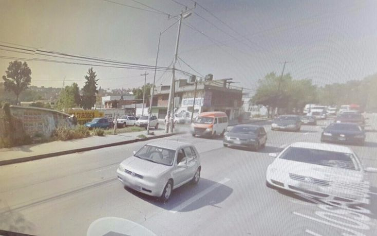Foto de terreno comercial en renta en, san francisco chilpan, tultitlán, estado de méxico, 1731710 no 05