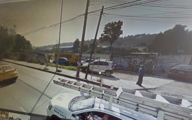 Foto de terreno comercial en renta en, san francisco chilpan, tultitlán, estado de méxico, 1731710 no 06