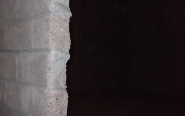 Foto de bodega en venta en, san francisco chilpan, tultitlán, estado de méxico, 1831482 no 11