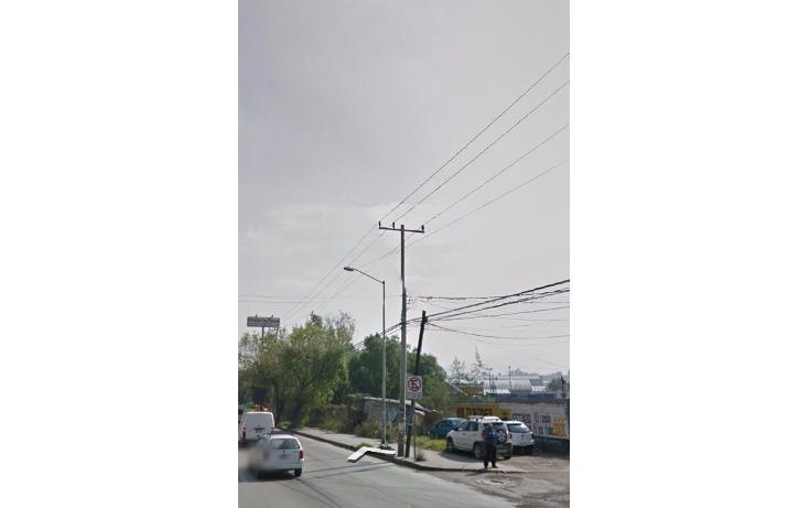 Foto de terreno comercial en renta en  , san francisco chilpan, tultitlán, méxico, 1731710 No. 02