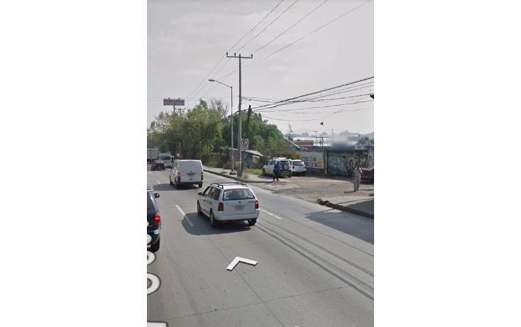 Foto de terreno comercial en renta en  , san francisco chilpan, tultitlán, méxico, 1731710 No. 03