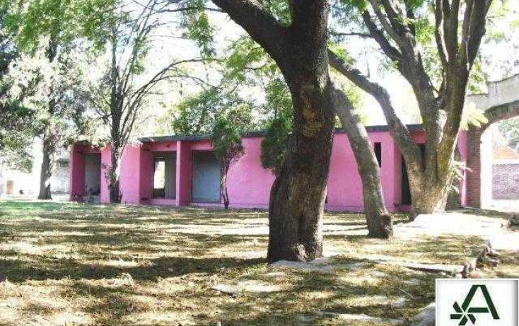Foto de terreno habitacional en venta en, san francisco coacalco cabecera municipal, coacalco de berriozábal, estado de méxico, 1071455 no 02