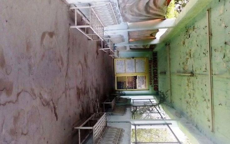 Foto de terreno habitacional en venta en  , san francisco coacalco (cabecera municipal), coacalco de berriozábal, méxico, 1631340 No. 04