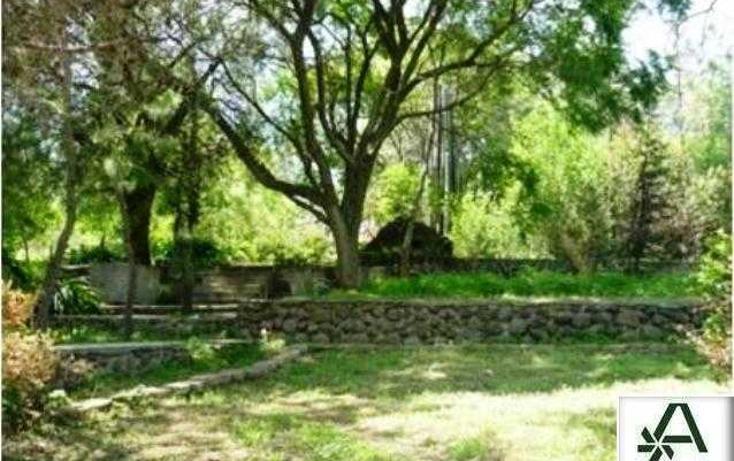 Foto de terreno habitacional en venta en  , san francisco coacalco (cabecera municipal), coacalco de berriozábal, méxico, 1835426 No. 03
