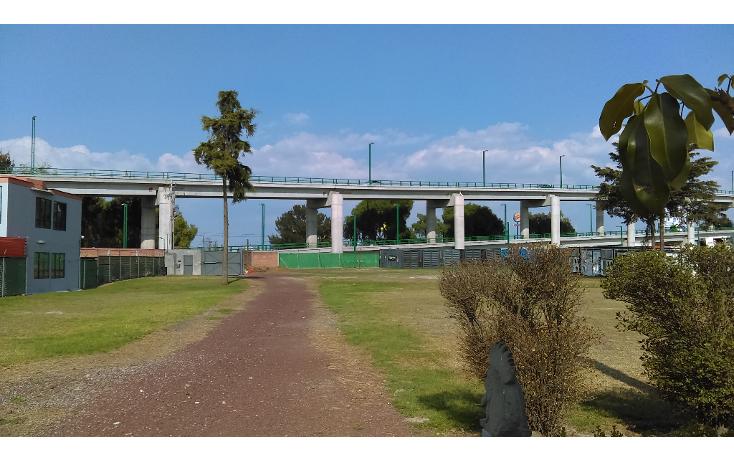 Foto de terreno comercial en renta en  , san francisco coacalco (cabecera municipal), coacalco de berriozábal, méxico, 1943024 No. 01